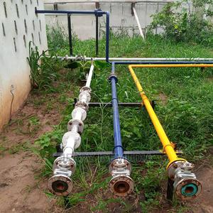 Installation of LPG GAS the and General Maintenance | Engineering & Architecture CVs for sale in Delta State, Warri