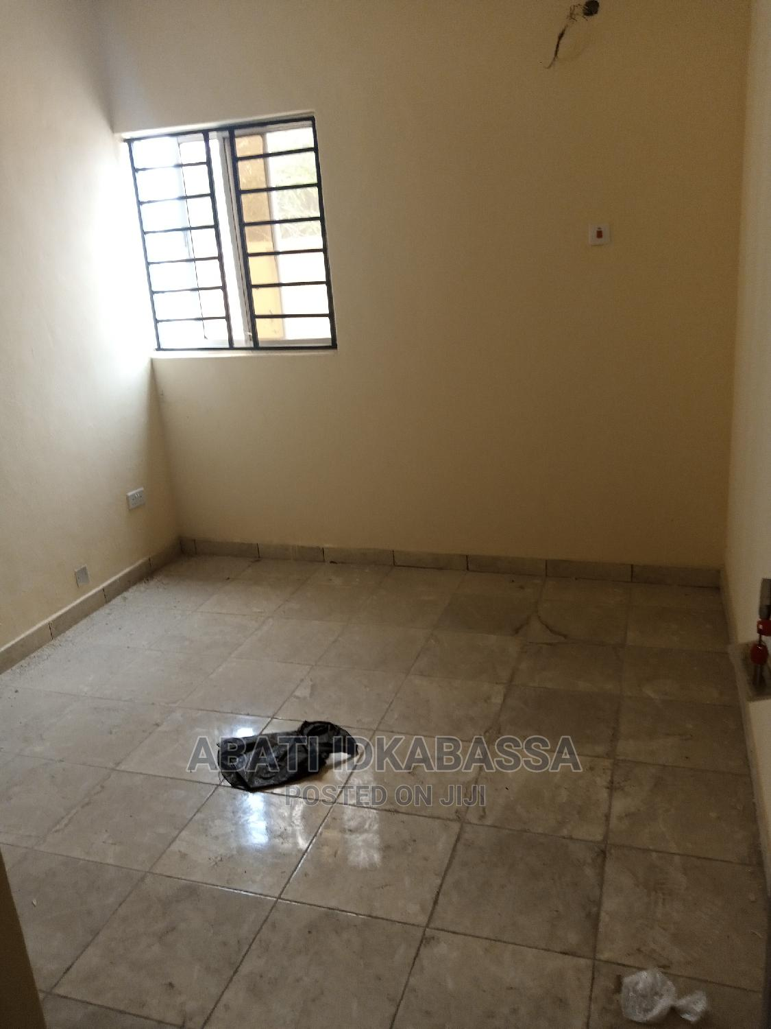 Standard 2bedroom Flat for Rent   Houses & Apartments For Rent for sale in Awoyaya, Ibeju, Nigeria