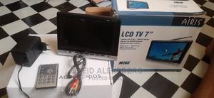 Airis Portable TV   TV & DVD Equipment for sale in Ogun State, Ado-Odo/Ota