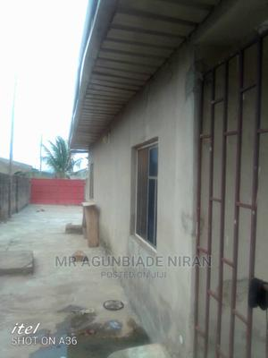 Tastefully and Finished Newly 3bedrm Bungalow With POP Alru   Houses & Apartments For Sale for sale in Ibadan, Alakia