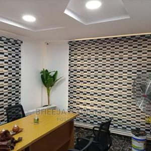 Window Blinds | Home Accessories for sale in Edo State, Benin City