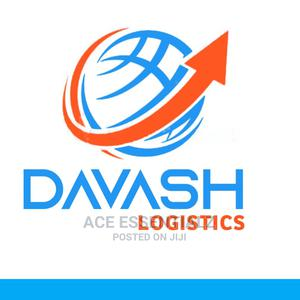 Delivery Services Available   Logistics Services for sale in Lagos State, Isolo