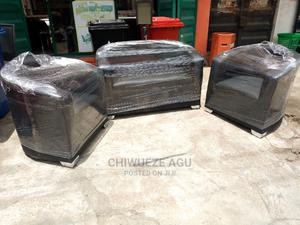 This Is Sofa Chair | Furniture for sale in Lagos State, Magodo