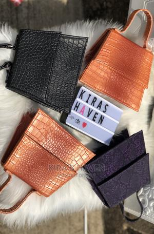 Mini Bags in Different Colors and Styles | Bags for sale in Ogun State, Ado-Odo/Ota