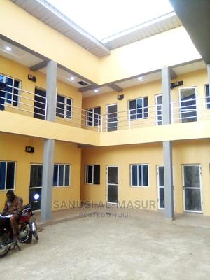 Ologuneru Shops Complex | Commercial Property For Rent for sale in Oyo State, Ido