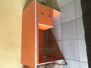Office Table | Furniture for sale in Delta State, Warri
