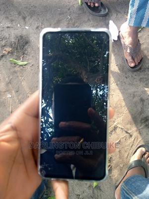 Oppo Reno5 5G 128 GB Black   Mobile Phones for sale in Delta State, Sapele
