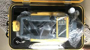 Digital Theodolite ( Trimble) | Measuring & Layout Tools for sale in Lagos State, Ojo