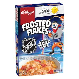 Kellogg'S Frosted Flakes | Meals & Drinks for sale in Lagos State, Amuwo-Odofin