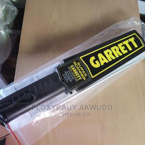 Metal Detector Garrett | Safetywear & Equipment for sale in Lagos State, Ikeja
