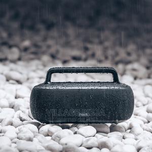 Havit Sk816bt Portable Outdoor Bluetooth Speaker   Audio & Music Equipment for sale in Lagos State, Ikeja