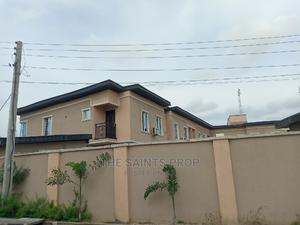 A Room Self Contained at Badore | Houses & Apartments For Rent for sale in Ajah, Ado / Ajah