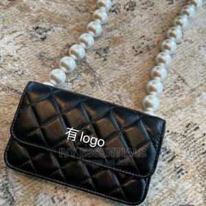 Portable Handbag Hand Bag | Bags for sale in Lagos State, Lagos Island (Eko)