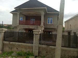 5 Bedroom Duplex for Sale | Houses & Apartments For Sale for sale in Ojodu, Magodo Isheri