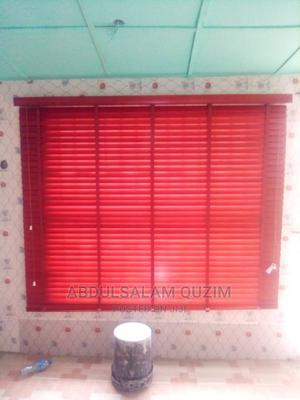Blinds Window | Building & Trades Services for sale in Lagos State, Lekki