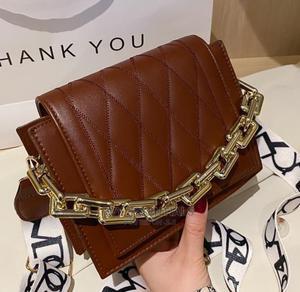 Cute Hand Bag, Handbag | Bags for sale in Lagos State, Yaba