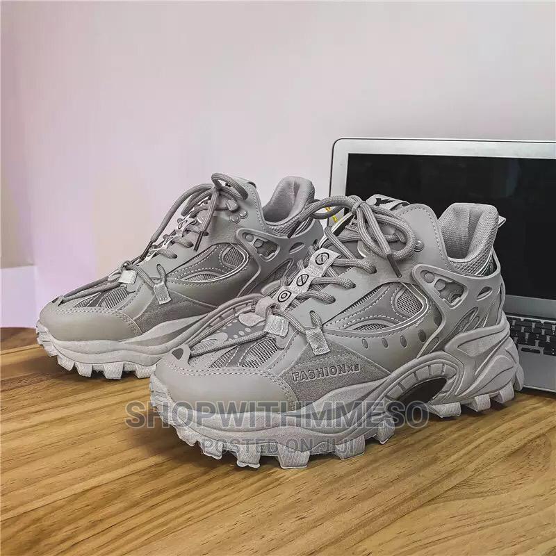 Quality Trendy Fashion Sneakers   Shoes for sale in Lagos Island (Eko), Lagos State, Nigeria