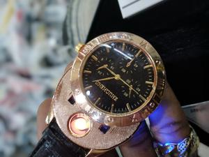 Lighter Watch | Watches for sale in Abia State, Aba North
