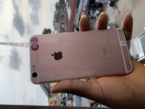 New Apple iPhone 6s Plus 128 GB Pink | Mobile Phones for sale in Imo State, Owerri