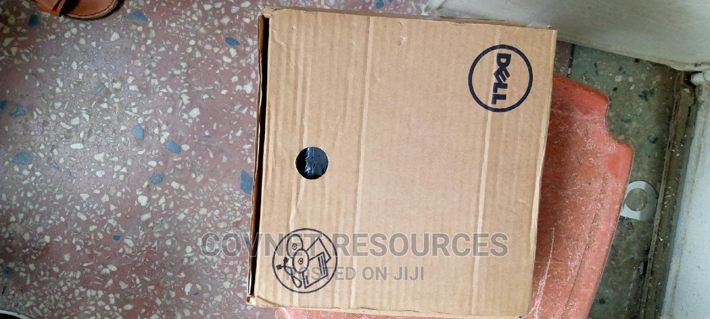 Desktop Computer Dell OptiPlex 3050 8GB Intel Core I5 HDD 500GB