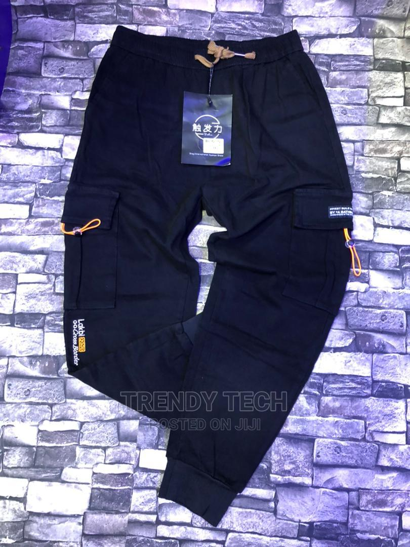 Joggers Trowser | Clothing for sale in Aba North, Abia State, Nigeria