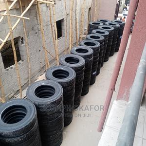 New Truck Tyres   Vehicle Parts & Accessories for sale in Lagos State, Amuwo-Odofin