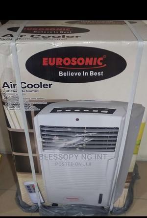 Air Cooler | Home Appliances for sale in Lagos State, Lagos Island (Eko)