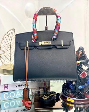 Hermes Bag | Bags for sale in Lagos State, Ikeja
