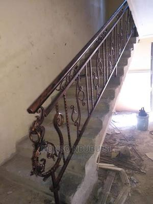 Wrought Iron | Building Materials for sale in Imo State, Okigwe
