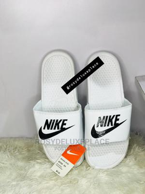 Best Comfortable Slide   Shoes for sale in Abia State, Umuahia
