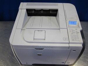 HP Laserjet P3015 | Printers & Scanners for sale in Lagos State, Ajah