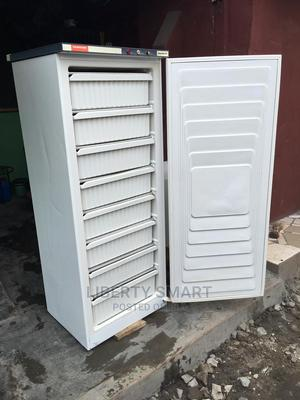 Liebherr Standing Freezer | Kitchen Appliances for sale in Lagos State, Isolo