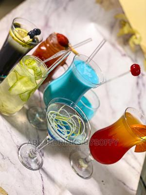 Natural Drinks | Meals & Drinks for sale in Abuja (FCT) State, Central Business Dis