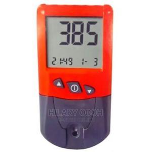 Urit 12 Hemoglobin Meter | Medical Supplies & Equipment for sale in Lagos State, Ojo