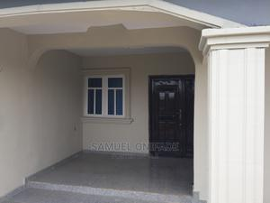 A Newly Built 3 Bedroom Apartments for Lease | Houses & Apartments For Rent for sale in Ogun State, Ado-Odo/Ota