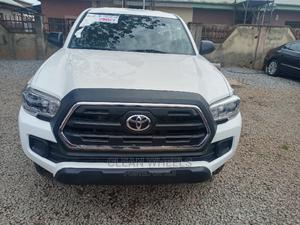Toyota Tacoma 2013 | Cars for sale in Abuja (FCT) State, Gwagwalada