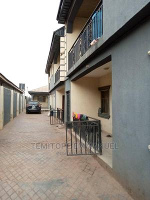 Furnished 2bdrm Block of Flats in Adiyan Agbado, Abule Egba for Sale   Houses & Apartments For Sale for sale in Lagos State, Abule Egba