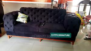 7 Seater Sofa | Furniture for sale in Lagos State, Abule Egba