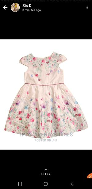 Primark Baby Dress | Children's Clothing for sale in Lagos State, Magodo