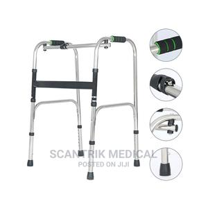 Mobility Walking Aids | Medical Supplies & Equipment for sale in Abuja (FCT) State, Jahi
