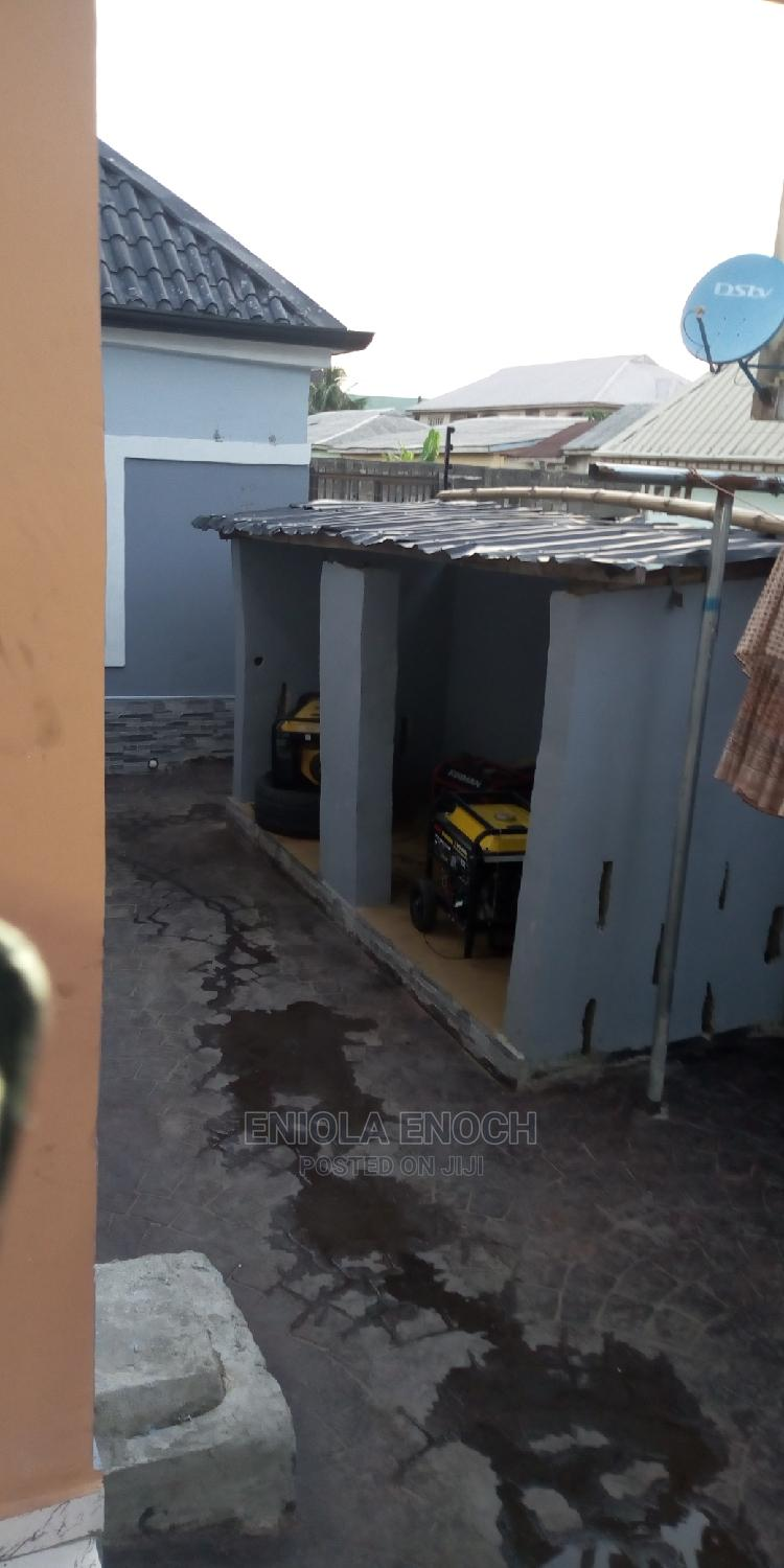 Archive: 2bedroom Flat for Rent