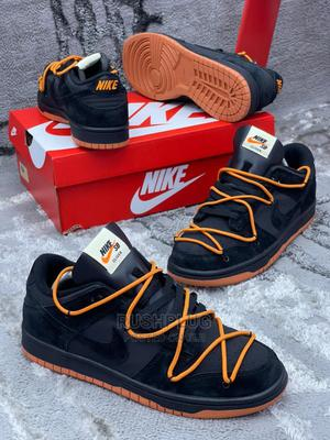 Nike SB Dunk Low Pro Cliver | Shoes for sale in Lagos State, Lagos Island (Eko)