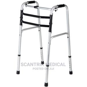 Best Quality Medical Walking Aids | Medical Supplies & Equipment for sale in Abuja (FCT) State, Gaduwa
