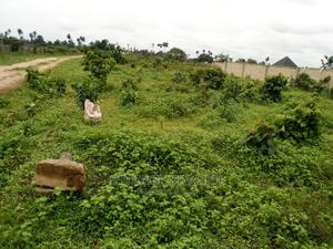 Landed Property | Land & Plots For Sale for sale in Rivers State, Obio-Akpor