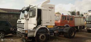Trailer Head Scannia   Trucks & Trailers for sale in Lagos State, Amuwo-Odofin