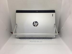 Laptop HP Elite X2 1012 8GB Intel Core M SSD 512GB   Laptops & Computers for sale in Lagos State, Ikeja