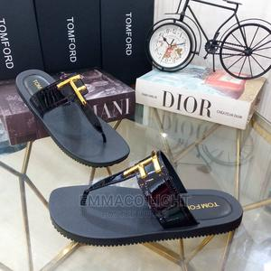 Quality Italian Tomford Palm   Shoes for sale in Lagos State, Surulere