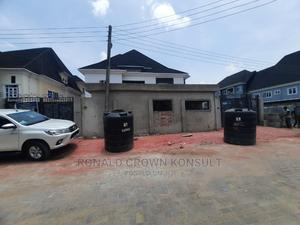 4 Bedrooms Duplex for Rent Apple Junction | Houses & Apartments For Rent for sale in Amuwo-Odofin, Apple Junction