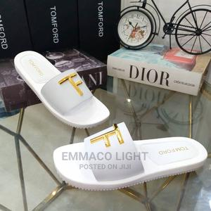 Italian Tomford Palm   Shoes for sale in Lagos State, Surulere
