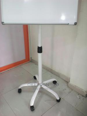 Flip Chart Global Board   Stationery for sale in Lagos State, Ikeja